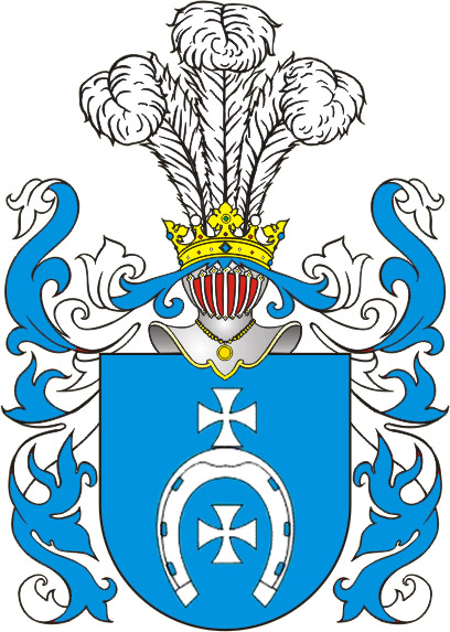 Herb Lubicz1